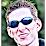 Ross Cruickshank's profile photo