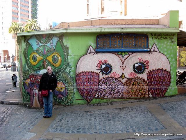 Valparaiso Grafitti - IMG_0980.JPG