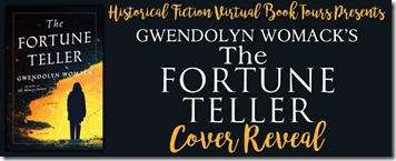 thumbnail_04_The Fortune Teller_Cover Reveal Banner_FINAL