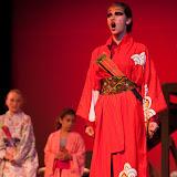 2014 Mikado Performances - Macado-51.jpg