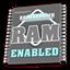 ROEHSOFT-RAM-Expander-min-1