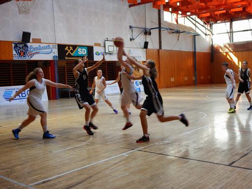 2015-08-29_Turnaj Chomutov_U14_U15 478.JPG