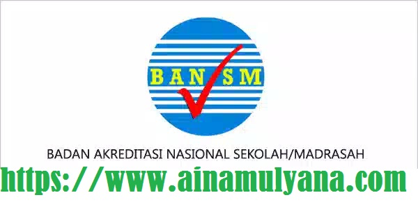 Rekrutmen Calon Asesor BAN SM Tahun 2021