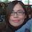 Emariana Cohen's profile photo