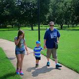 Park at New Territory - 116_3511.JPG
