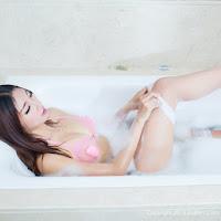 [XiuRen] 2013.12.23 NO.0068 霸气欣欣爷 0054.jpg