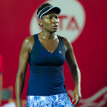 Venus Williams - 2015 Prudential Hong Kong Tennis Open -DSC_3304.jpg