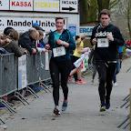 Brigandsloop 2018 - sfeer (32).jpg