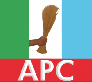 A vote for Buhari will hasten Igbo presidency, APC Igbo leaders in Lagos say