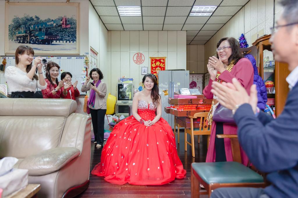 南投婚攝, 一路有你婚禮影像, 樂涼園藝餐廳,  張鎧, 張定揚