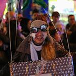 DesfileNocturno2016_264.jpg