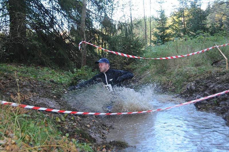 XC-race 2011 - DSC_7669.JPG