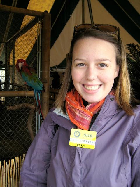 southeastern wildlife expo