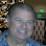 Greg Baird's profile photo