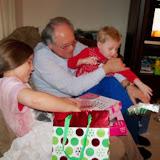 Christmas 2014 - 116_6622.JPG