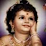 Gokul Kannan's profile photo