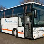 Vanhool van Bak Alkmaar bus 81.jpg