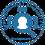 Info Lowongan Kerja Terbaru dan Terkini Resmi Februari 2019