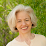 Peggy Freeh's profile photo