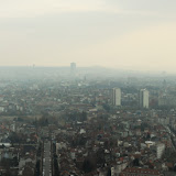 Belgium - Brussels - Vika-2285.jpg