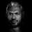 George Kurian's profile photo