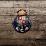 JoaoGamerYT's profile photo
