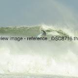 _DSC8716.thumb.jpg