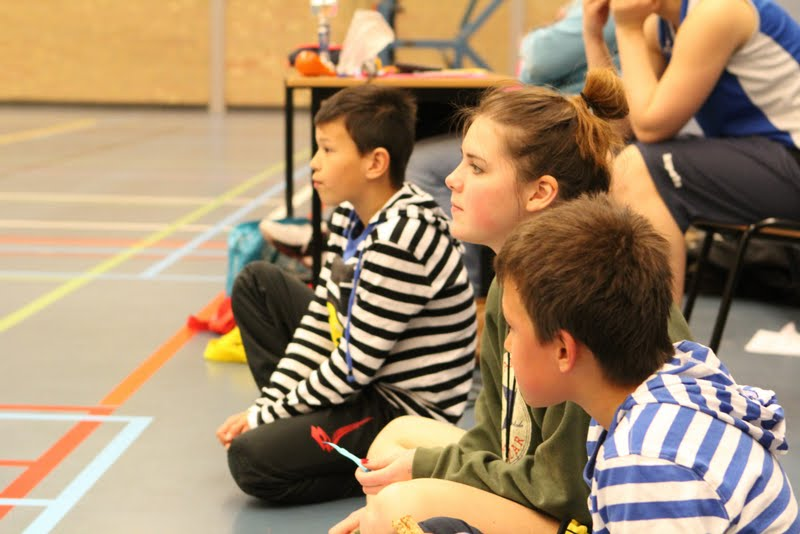 Basisscholen toernooi 2012 - Basisschool%25252520toernooi%252525202012%2525252069%25252520%252525281%25252529.jpg