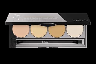 LOV-confidential-camouflage-concealer-palette-p1-ws-300dpi_1467298427