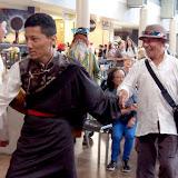 17th Annual Seattle TibetFest  - 32-ccP8250316B.jpg