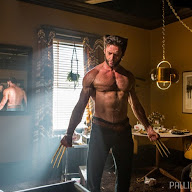 X Men Movie Stills