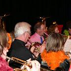 Concert 29 maart 2008 178.jpg