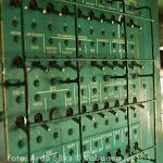 23.08.12 Eesti Lennundusmuuseumi eksponaadid 2012 - AS20120823LENNUK_017V.JPG