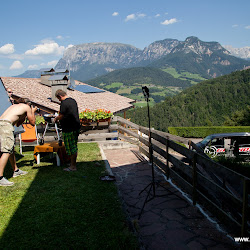 Fotoshooting MountainBike Magazin cooking and biking 27.07.12-6651.jpg