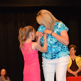 LPN Nurse Pinning Ceremony 2013 - DSC_1348.JPG