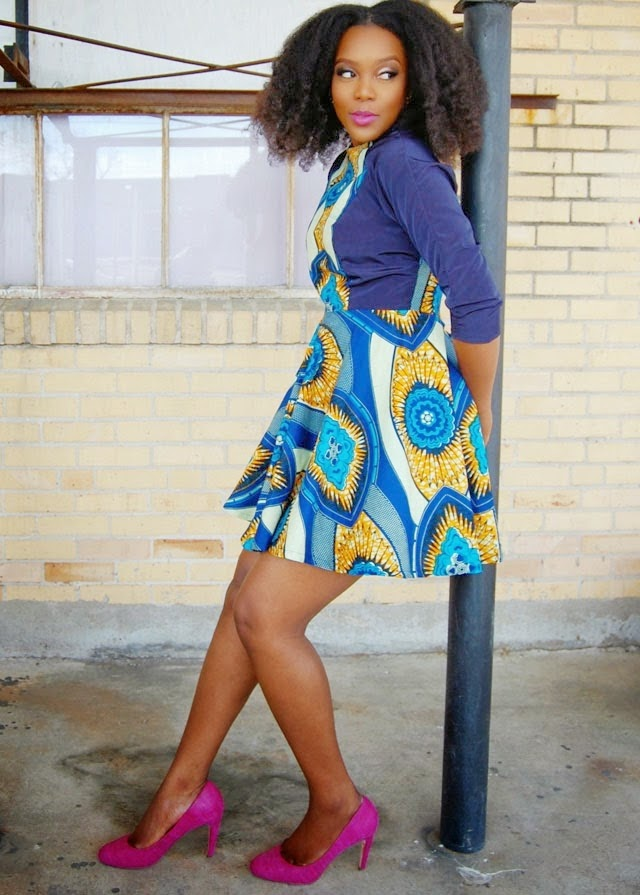 African Clothing Styles Designer Party Dresses