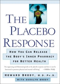 The Placebo Response By Howard Brody