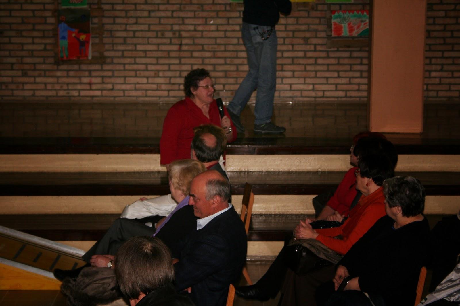 Občni zbor 2013 - IMG_8961.JPG
