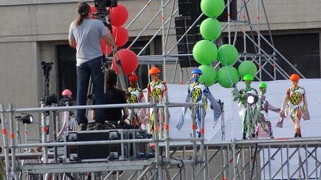 2017.05.27-036 la Magnifik Parade