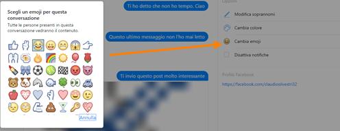 personalizzazione-emoji-facebook-messenger