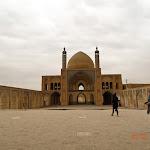 Iran Edits (132 of 1090).jpg