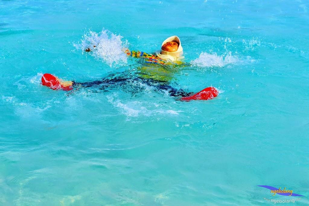 ngebolang-trip-pulau-harapan-nik-7-8-09-2013-124