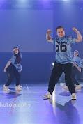Han Balk Voorster dansdag 2015 avond-4620.jpg