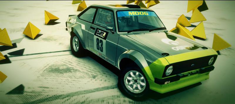 รายการรถกลุ่ม Rally ใน DiRT 3 Cme02