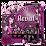 Aeval Amore's profile photo