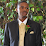 Moeketsi Poonyane's profile photo