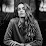 Demi Dustman's profile photo