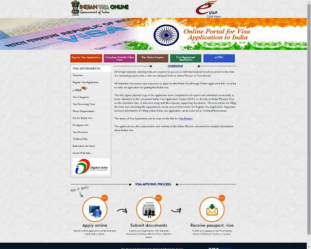 Visado India.jpg