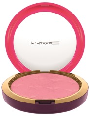 MAC_HolidayColour17_MagicDustPowder_YumYumYum_white_300dpiCMYK_1