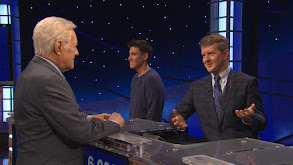 Jeopardy! The Greatest of All Time thumbnail